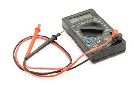 how to test a 12 volt generator system it still runs your