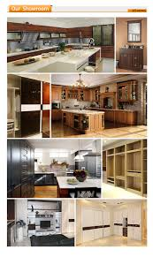 chinese kitchen cabinets brooklyn coffee table kitchen cabinets from china wallpaper image chinese