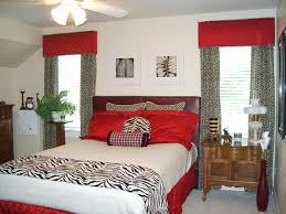 bazaar home decorating lynn forester de estate luxury interior