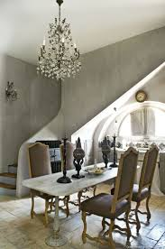 French Style Homes Interior 364 Best French Decorating Ideas Images On Pinterest French