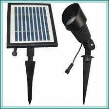 high output solar spot light yard bright high output solar spot light solar knowledge base