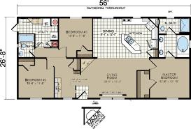 building floor plan morton building homes web gallery house building floor plans