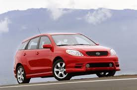 toyota problems toyota recalling 1 million vehicles for air bag and wiper problems