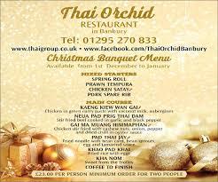 christmas dinner buffet menu ideas best images collections hd