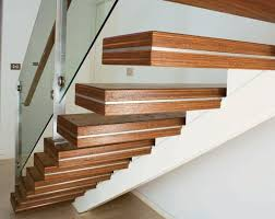 stair treads wood long unfinished stair treads hardwood