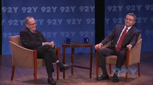 jeffrey toobin with alan dershowitz the supreme court and the