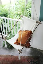 Eno Hammock Chair Room Hammock Chair U2013 Ismet Me