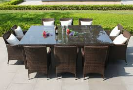 noteworthy outdoor furniture for small patio tags furniture for