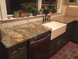 granite countertop granite countertop kitchen island dishwashers