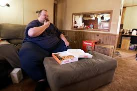 my 600 lb life chad update tlc to air extended chad episode of my 600 lb life
