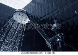 shower water stock images royalty free images vectors