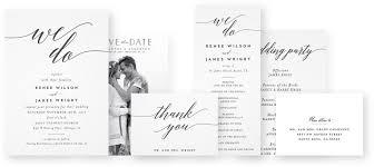 joy customize your free wedding website and app