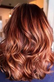 mahogany red hair with high lights the 25 best auburn hair highlights ideas on pinterest auburn