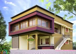 houseplans 120 187 house with shop elevation design kerala home design bloglovin u0027
