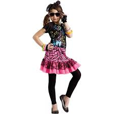 best 25 pop star fancy dress ideas on pinterest pop star