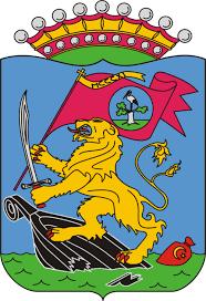 Foktő címere