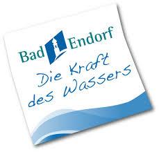 Restaurant Bad Endorf Gemeinsam Für Ein Lebenswertes Bad Endorf