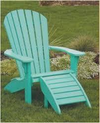 Richmond Patio Furniture Amish Poly U0026 Wood Outdoor Lawn U0026 Patio Furniture In Richmond