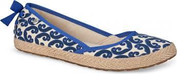 ugg womens indah shoes black ugg australia s indah marrakech free shipping free
