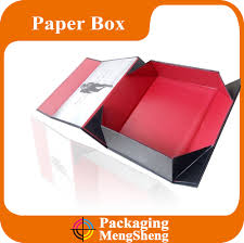 gable box with window custom printed hat box custom printed hat box suppliers and