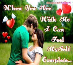 love quotes for him youtube romantic couple pics with quotes romantic love quotes for him from