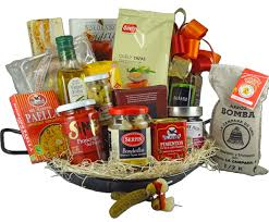 gourmet food basket gourmet foods dolce and gourmando a toronto gift basket