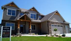 Home Design Studio Byron Mn Best Home Builders In Rochester Mn Houzz