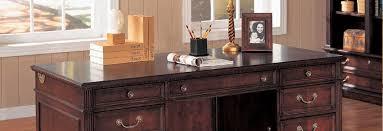furniture desk u0026 table glass tops hansen glass