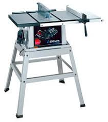 delta table saw for sale delta ts220ls shopmaster 10 inch deluxe bench saw with legs power