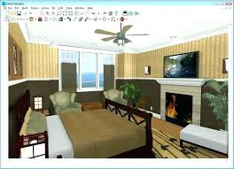 Design Your Bedroom Virtually Design Your Own Bedroom For Free Design Your Home