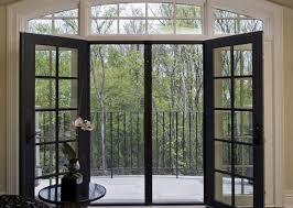 Modern Exterior Front Doors Door Metal Door Plate Jovial Exterior Doors U201a Favorite Front Door