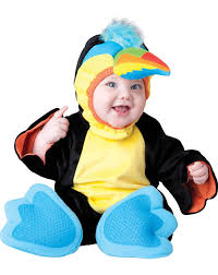 Halloween Costumes Baby Boy 133 Disfraces Costumes Diversion Images