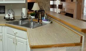 beadboard backsplash in kitchen how to install a diy beadboard backsplash kitchen makeover