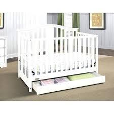 Graco Somerset Convertible Crib Graco Convertible Crib 4 In 1 Convertible Crib Menu Graco