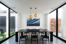 Room Lamps 8 Stupendous Dining Room Lamps That Are The Epitome Of