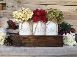 admirable farmhouse christmas decor