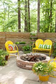 Backyard Decorations 25 Backyard Decorating Ideas Easy Gardening Tips And Diy Projects
