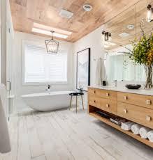 can you put vinyl plank flooring cabinets it s decision time hardwood floors or luxury vinyl planks