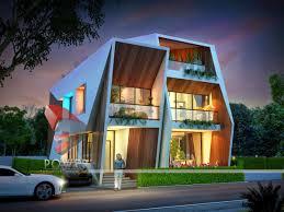 home design dream house modern commercial landscape design google search exterior