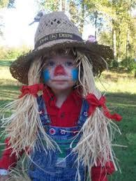 Halloween Costume Contest Ribbons Scarecrow Costume Halloween Costume Contest Costume Contest
