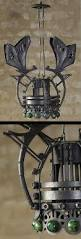 260 best wrought furniture images on pinterest wrought iron 17 best images about wrought iron lighting on pinterest
