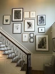 wall gallery ideas 437 best photo wall gallery images on pinterest photo walls wall