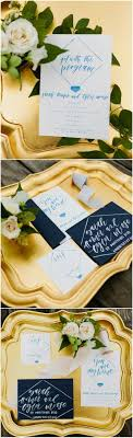 wedding invitations kansas city 456 best wedding invitations images on bridal