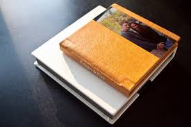 8x8 photo album snowfrog photography minneapolis wedding portrait photographer