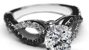 simple wedding bands for ring simple promise rings awesome ring bands for simple