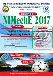 mechanical engineering u2013 my engineering world
