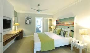 veranda grand baie hotel mauritius rooms veranda