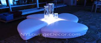 event furniture rental nyc ny lounge decor