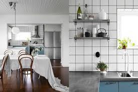 papier peint cuisine chantemur papier peint cuisine moderne photo beau papier peint cuisine moderne
