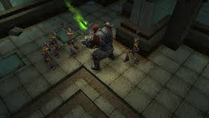 similar to dungeon siege rpgfan reviews dungeon siege throne of agony